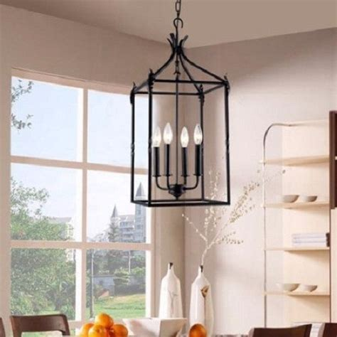 lantern chandelier for dining room 300 that will