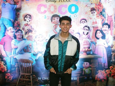 coco theme song watch full music video for inigo pascual s remember me