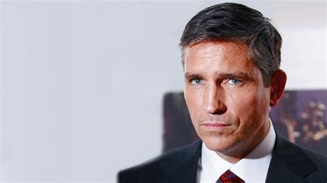 jim the jim caviezel images more jim caviezel hd wallpaper and background photos 32435179