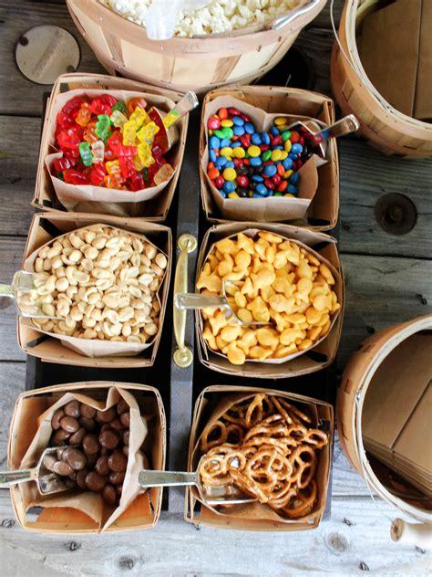 graduation party ideas addicted  recipes