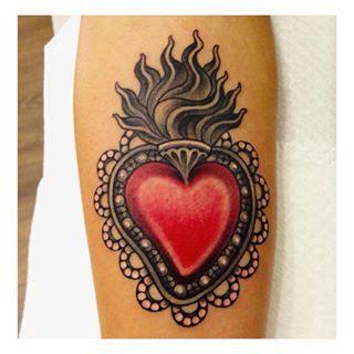 tatuaggi lettere a forma di cuore 17 migliori idee su tatuaggi con disegni di cuore su