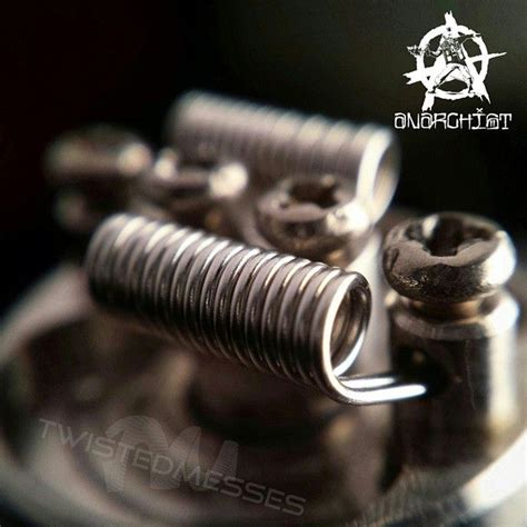 coil parallel with resistor coil resistor parallel 28 images authentic thunderhead creations 32ga 26ga parallel clapton