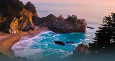 Pch Road Trip Itinerary - pin by erin flaherty on future trips pinterest