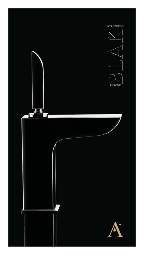 jaquar bathroom fittings catalogue alluring 40 luxury bathroom fittings jaquar design