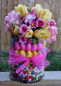 35 beautiful easter centerpieces ideas