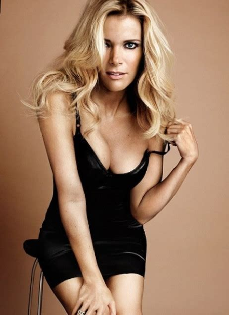 is megyn kelly a real brunette entry 11 25 2006 my old journals