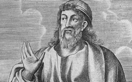 plato biography facts ancient greek plato philosopher plato biography plato works