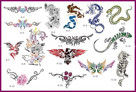 tattoo stencil paper at home tattoo stencil paper is a very useful tool for the tattoo