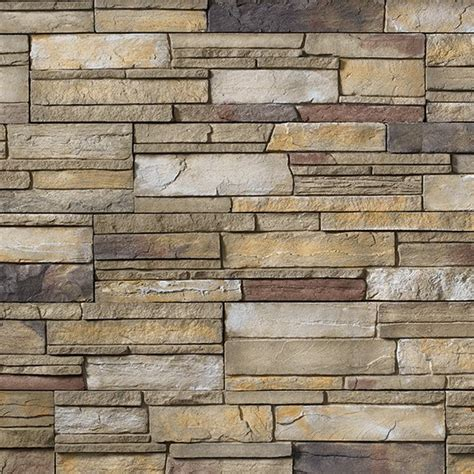 vs lg plum creek ledgestone versetta