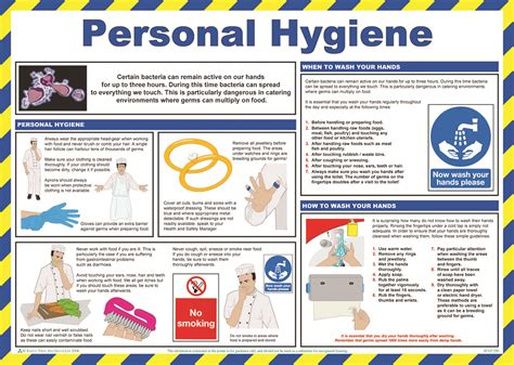 7 Hygiene Tips by Health Tips Health Hygiene Tips