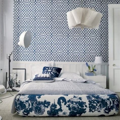 bedroom wallpaper for teenage girls wallpaper for teenage girls bedroom drapery room ideas