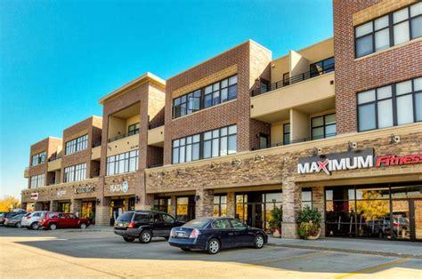 Apartment Finder West Des Moines Plaza 50 Apartments West Des Moines Ia Apartment Finder