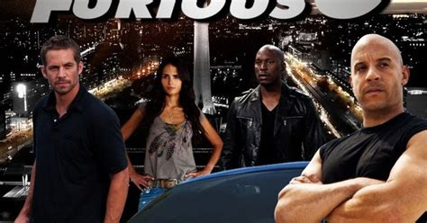 full movie fast and furious 5 download fast furious 6 2013 full hd movie free download free