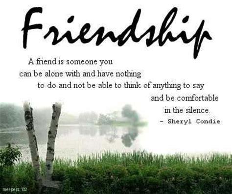 quotes sahabat bila sahabat baik dan kita jadi satu beginilah jadinya quot cahaya yang riang gembira