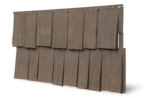 schieferplatten kunststoff fassadenverkleidung kunststoff preise