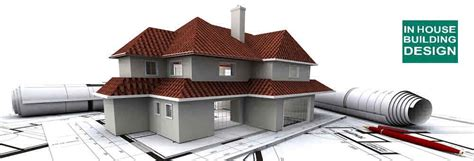 Home Design For Construction In House Building Design Designing Buildings