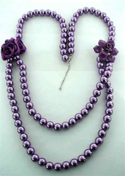 theglamouraidecoration wholesale costume jewelry