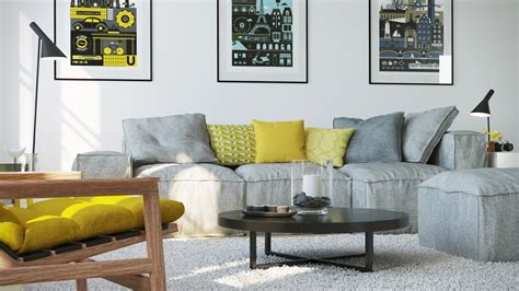 sofa table styling awesome sofa table styling ideas on budget sofa table