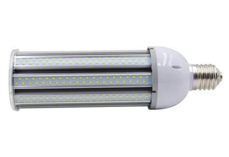Led Light Bulbs For Outdoor Use High Brightness Led Corn Bulb Pf Gt 0 9 High Power Led Light Bulbs Outdoor Use
