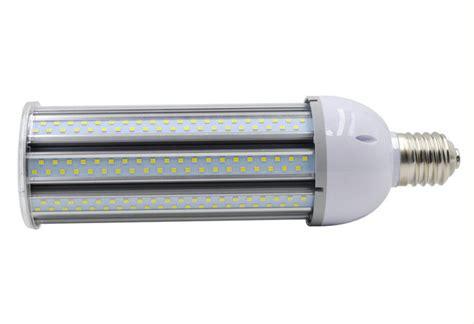 Led Light Bulbs For Outdoor Use High Brightness Led Corn Bulb Pf Gt 0 9 High Power Led Light