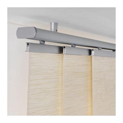 ikea shower curtain rail de 25 bedste id 233 er inden for curtain rails p 229 pinterest