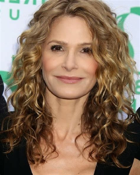 hairstyles for long curly hair over 40 long hairstyles for women over 40 with fine hair