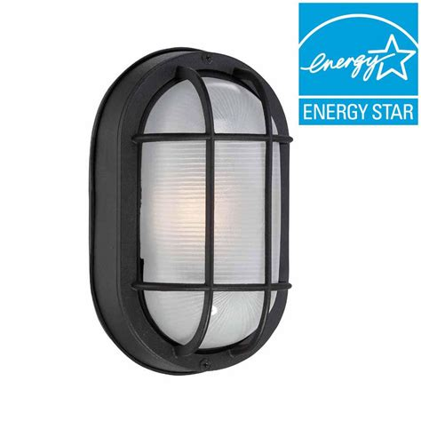 what is integrated led lighting integrated led bulkhead lights outdoor wall mounted