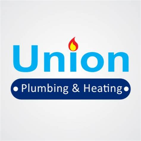 plumbers gas engineers boiler repair huddersfield