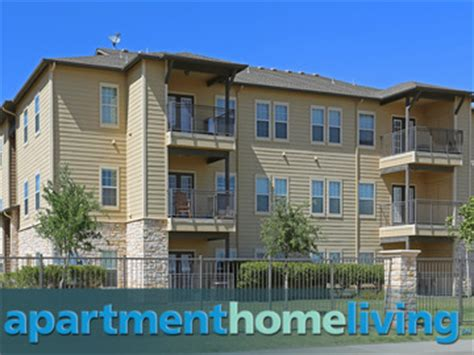 apartments in midland tx midland apartments waterford waterford ranch apartments midland apartments for rent