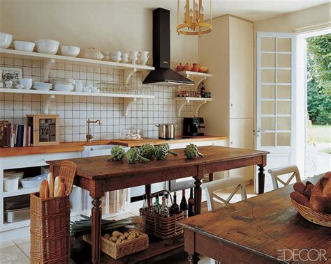 rustic country kitchen fabulous farmhouse kitchens a trending style in natural