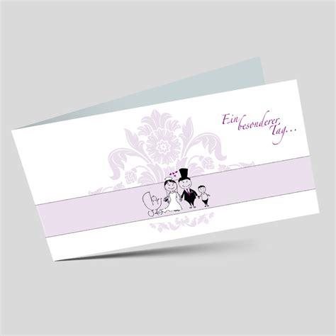 Hochzeitseinladungen Comic by Hochzeitseinladung Kinder Hochzeit