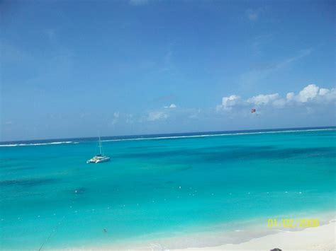 best caribbean vacation packages caribbean vacation spots resort packages from dallas tx