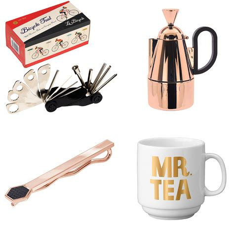 christmas gift ideas for husbands and boyfriends gifts