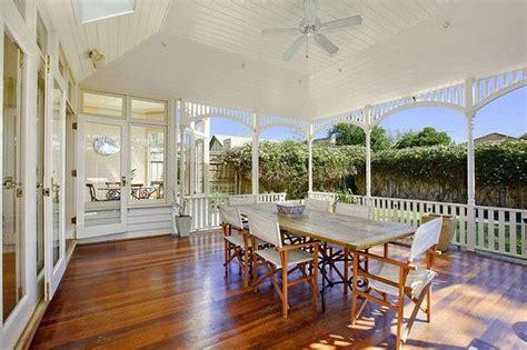 veranda doors queenslander queenslander verandah queenslander houses