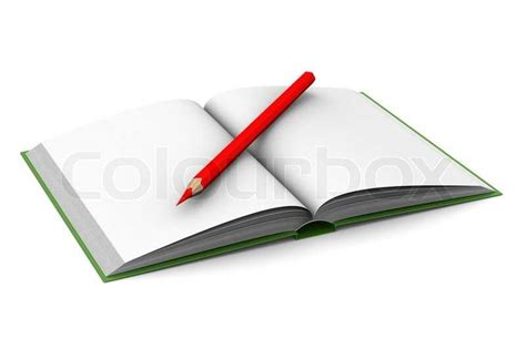 pictures of books and pencils top 10 book and pencil images broxtern wallpaper and