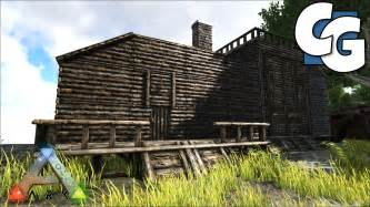 ark house designs ark survival house designs inside pictures to pin on