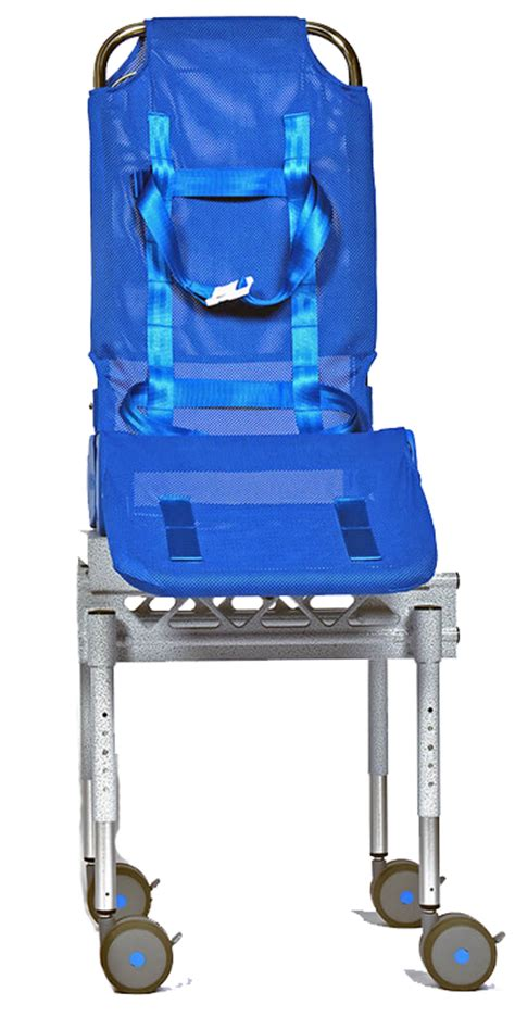 columbia reclining bath chair columbia ultima rolling shower chair special
