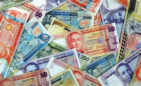 Cheapest Way To Ship A by What S The Cheapest Way To Send Money To The Philippines