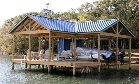 fishing boat docks for bass 24 best dock plans images on pinterest dock ideas boat