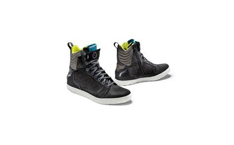 Bmw Motorrad Dry Sneakers by Motorrad Rider Equipment Footwear Sneaker Dry