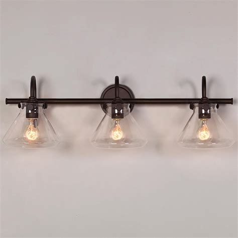 Bathroom Light Fixtures Modern by Best 25 Modern Bathroom Light Fixtures Ideas On