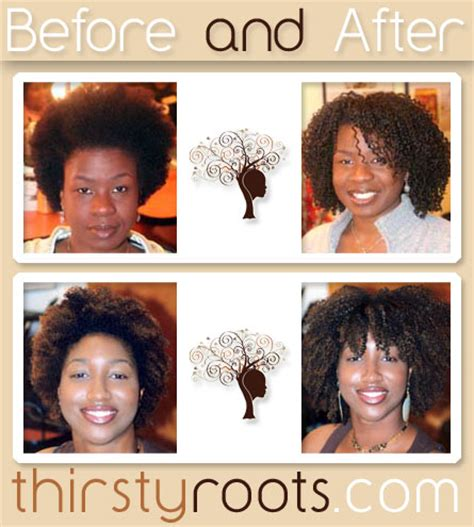 how to make african american short hair curly curly wavy natural black hair