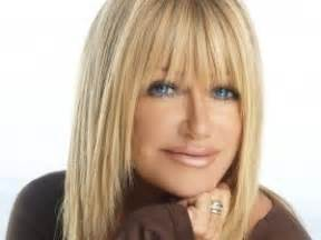 who cuts suzanne somers hair suzanne somers and names on pinterest