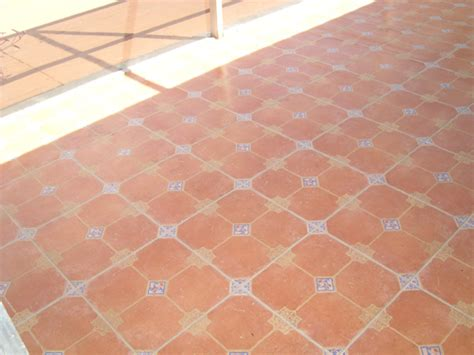 Patio Ceramic Tile by Appartamento E Famiglia Tile Patio Pictures