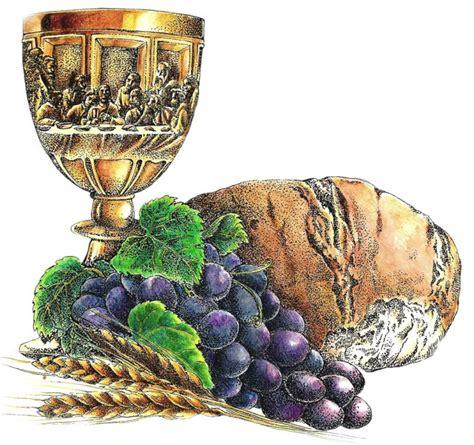 alimentazione e religione e religione cristiana