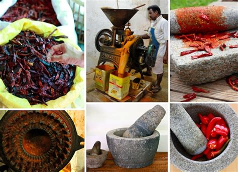 Grind Spices The Easy Way by Spotlight On Spice Traditional Spice Mill Season With Spice
