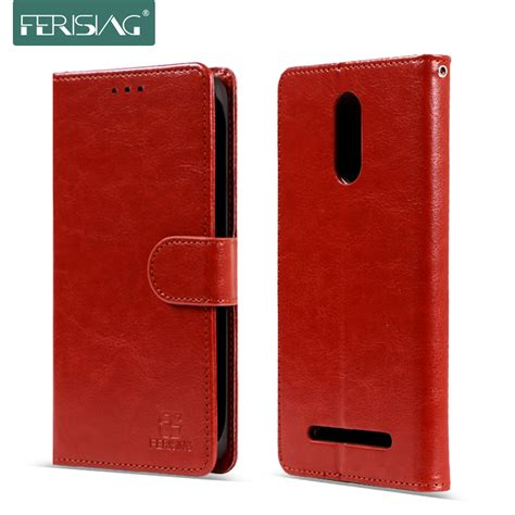 Flip Retro Leather Wallet Card Dompet Kulit Cover Casing Oppo A39 for homtom ht17 flip leather cover for homtom ht17 pro vintage retro wallet with card slot