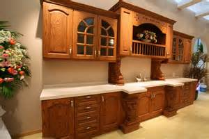 Kitchen Wall Colors With Honey Oak Cabinets Kitchen Kitchen Colors With Honey Oak Cabinets Food Pantries Cookie Cutters Beverage Serving