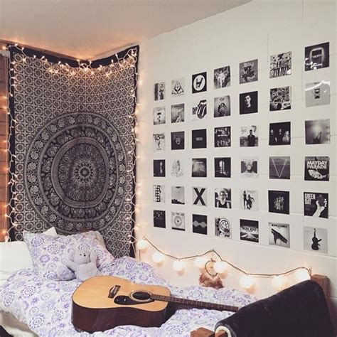 themes for artists tumblr best 25 tumblr rooms ideas on pinterest room inspo