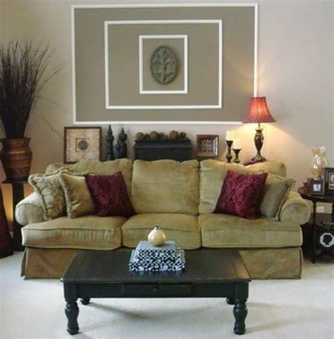 Living Room Decor Ideas On A Budget 25 Beautiful Living Room Ideas On A Budget Removeandreplace